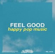happy cheerful music playlist